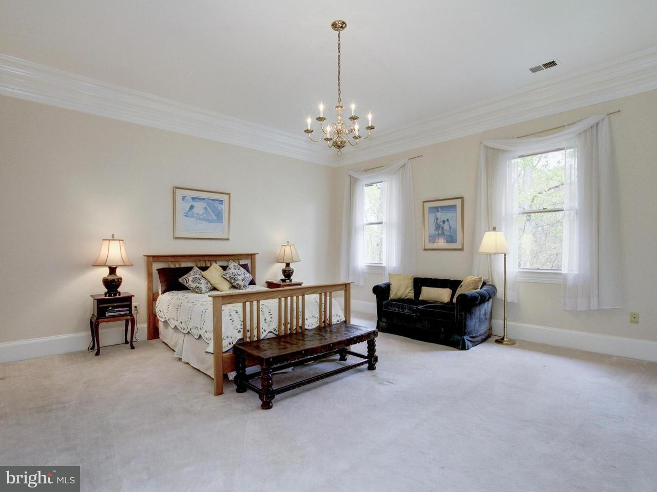 Additional photo for property listing at 19 PINEY GLEN Court 19 PINEY GLEN Court Potomac, Maryland 20854 United States