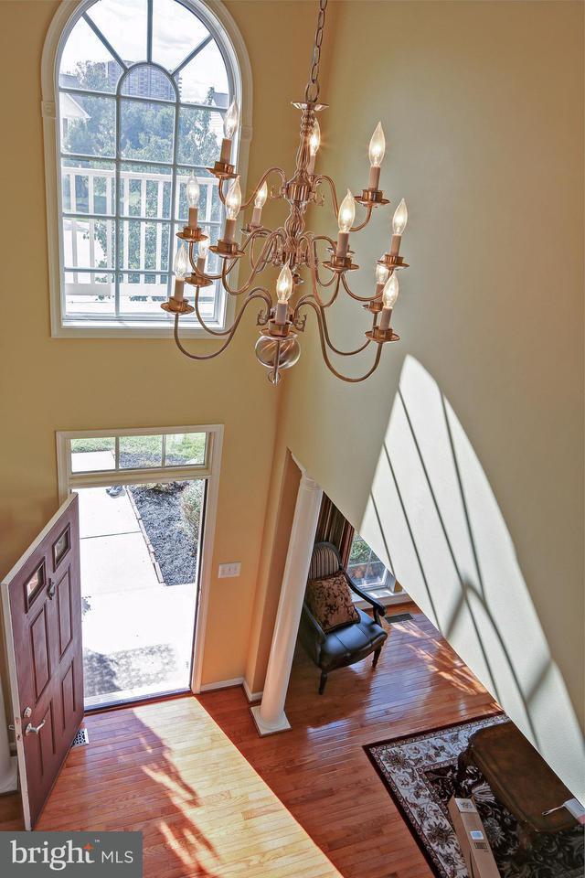 Eensgezinswoning voor Verkoop een t 1611 DURHAM WAY 1611 DURHAM WAY Hanover, Maryland 21076 Verenigde Staten