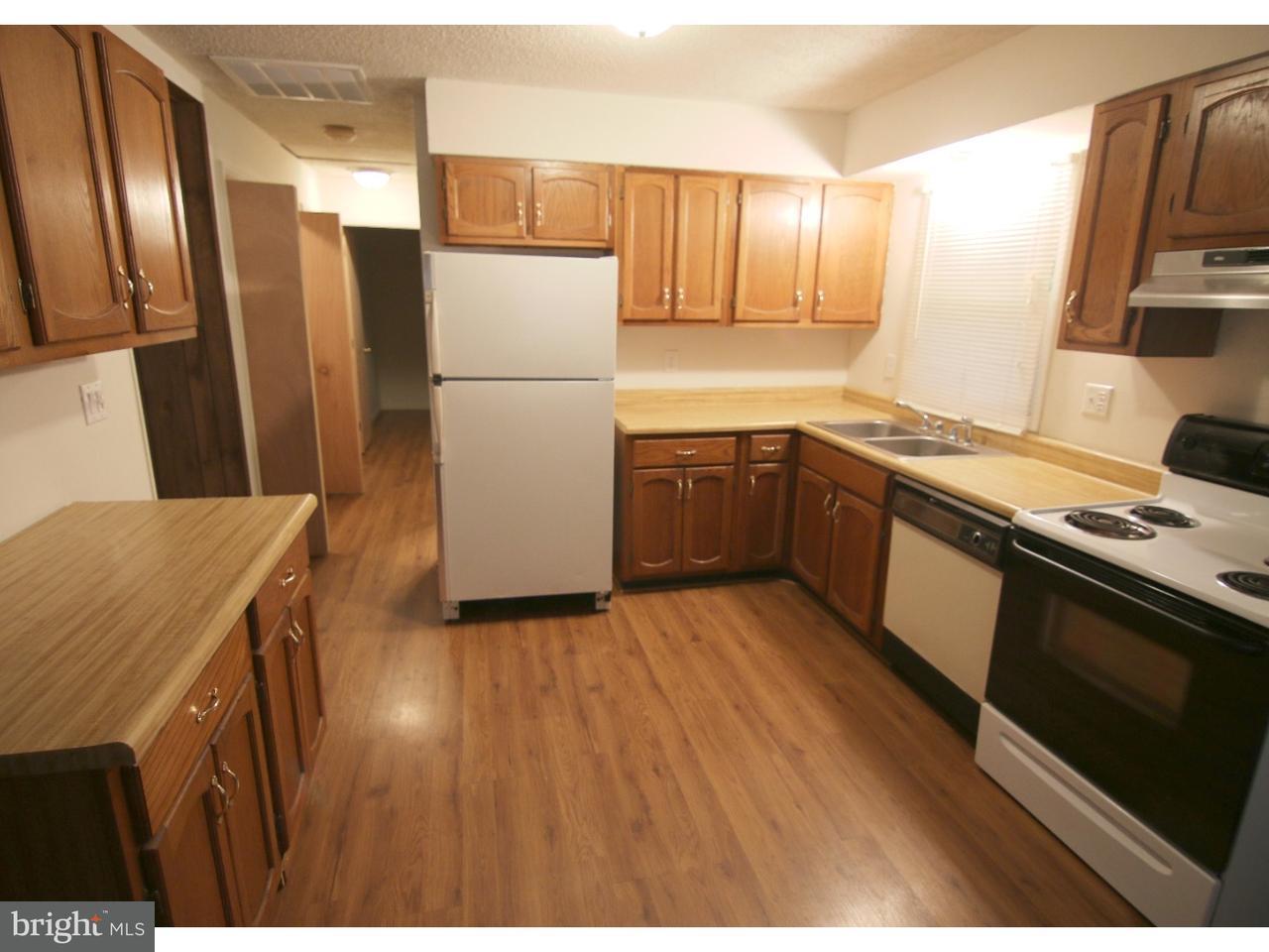 Maison unifamiliale pour l à louer à 109 CEDAR Lane Camden, Delaware 19934 États-Unis