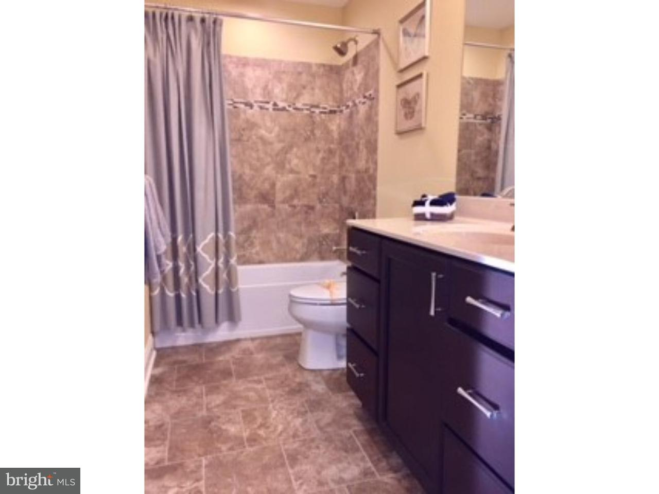 Additional photo for property listing at 133 SPRING OAK DR #0KIII  Malvern, Pennsylvanie 19355 États-Unis