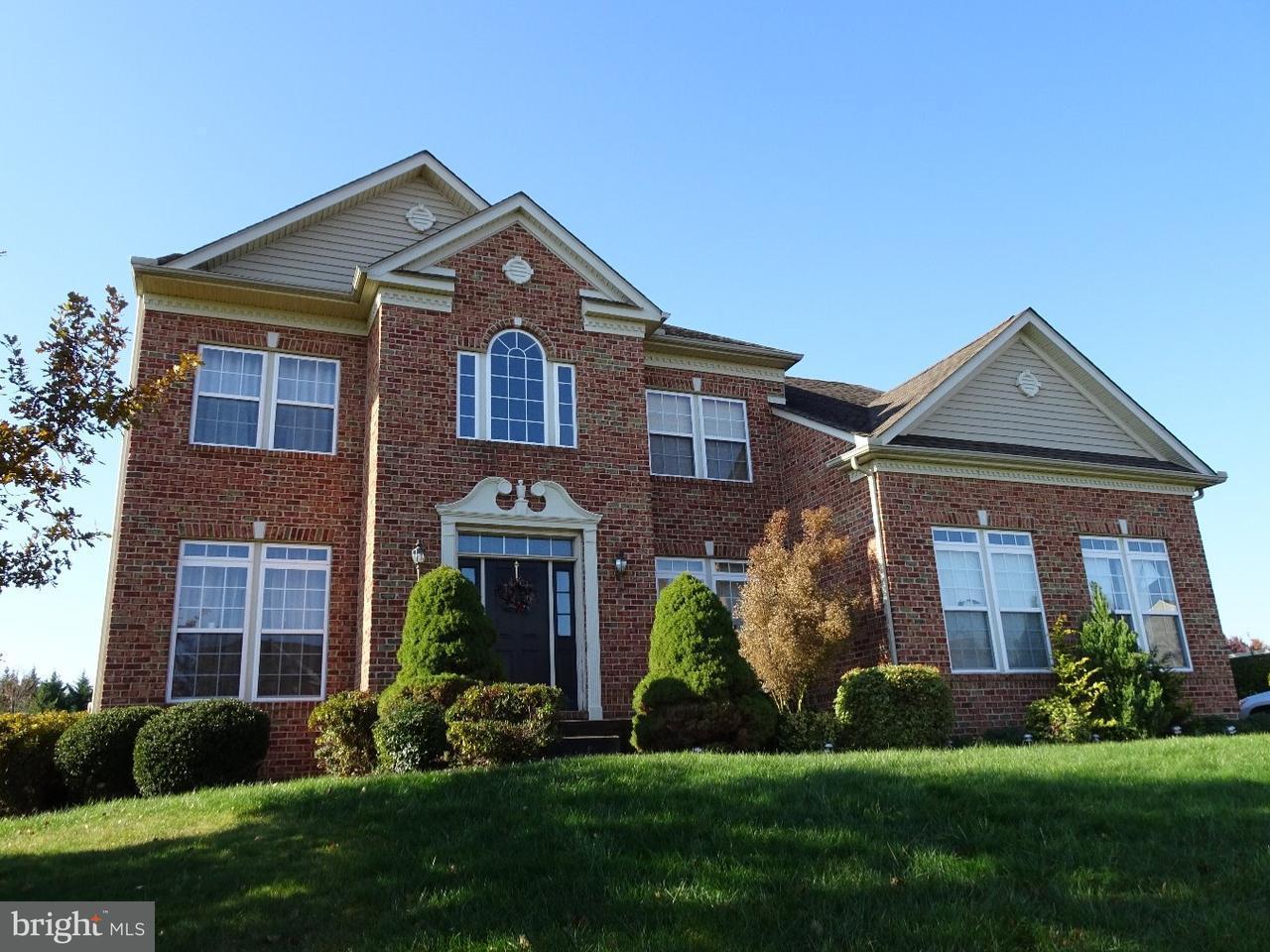 Maison unifamiliale pour l à louer à 306 BLUE HERON Court Middletown, Delaware 19709 États-Unis