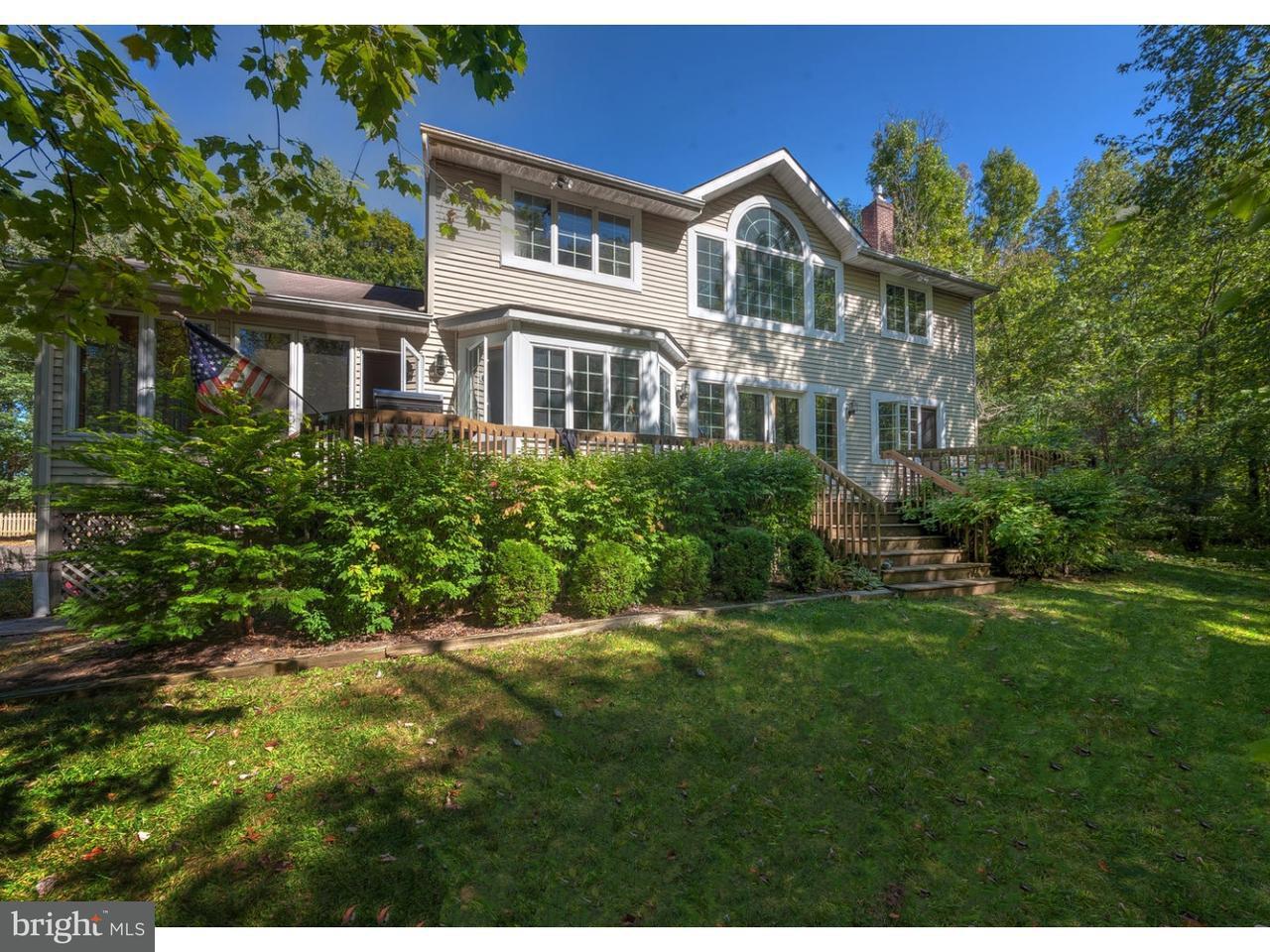 一戸建て のために 売買 アット 384 FRIENDSHIP Road Clarksboro, ニュージャージー 08020 アメリカ合衆国