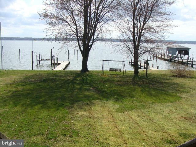 Additional photo for property listing at 7777 PATUXENT Drive 7777 PATUXENT Drive St. Leonard, Maryland 20685 Estados Unidos