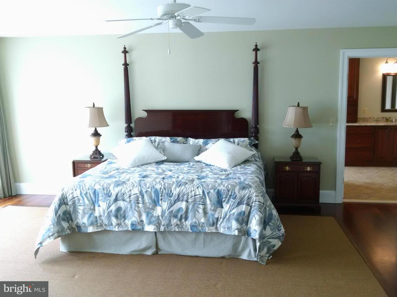 Additional photo for property listing at 141 RIVER RUN 141 RIVER RUN Queenstown, Maryland 21658 Stati Uniti