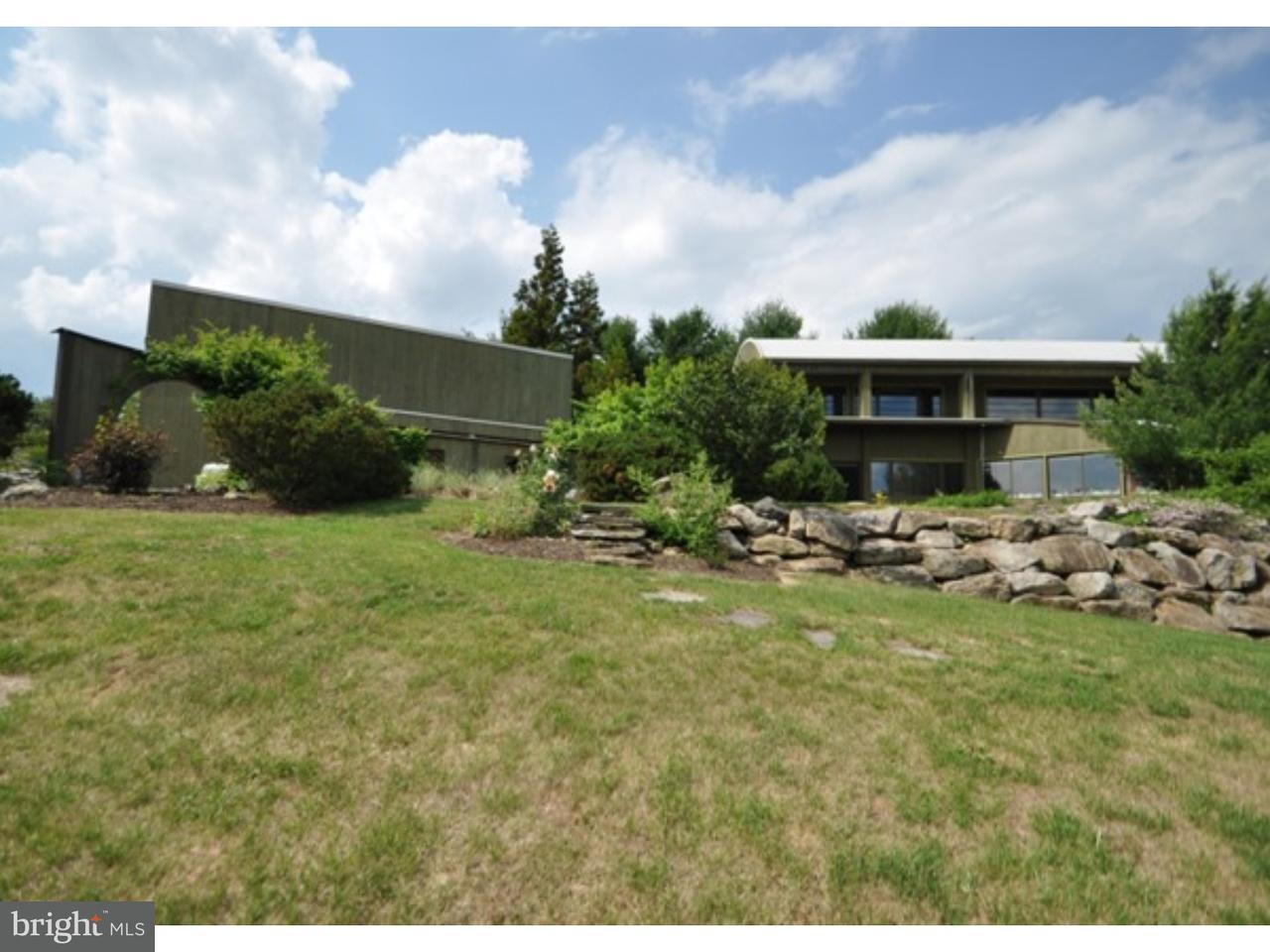 Single Family Home for Sale at 4670 OVERLOOK Road Coplay, Pennsylvania 18037 United States