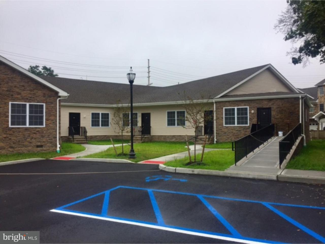 独户住宅 为 出租 在 132-134 WILLIAM Street Hightstown, 新泽西州 08520 美国在/周边: Hightstown Borough