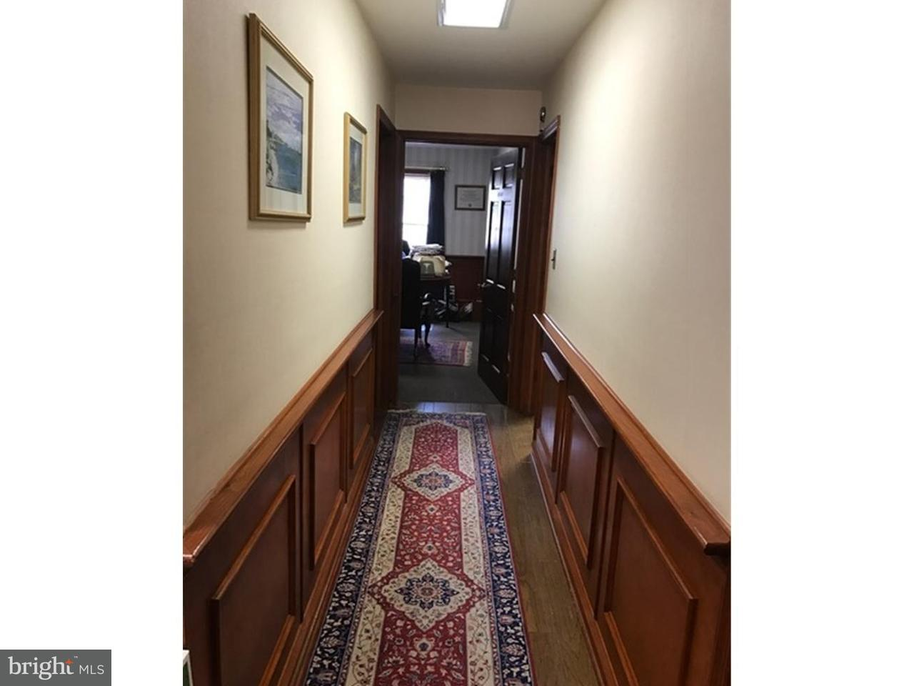 Additional photo for property listing at 1214 N KING Street  Wilmington, Delaware 19801 United States