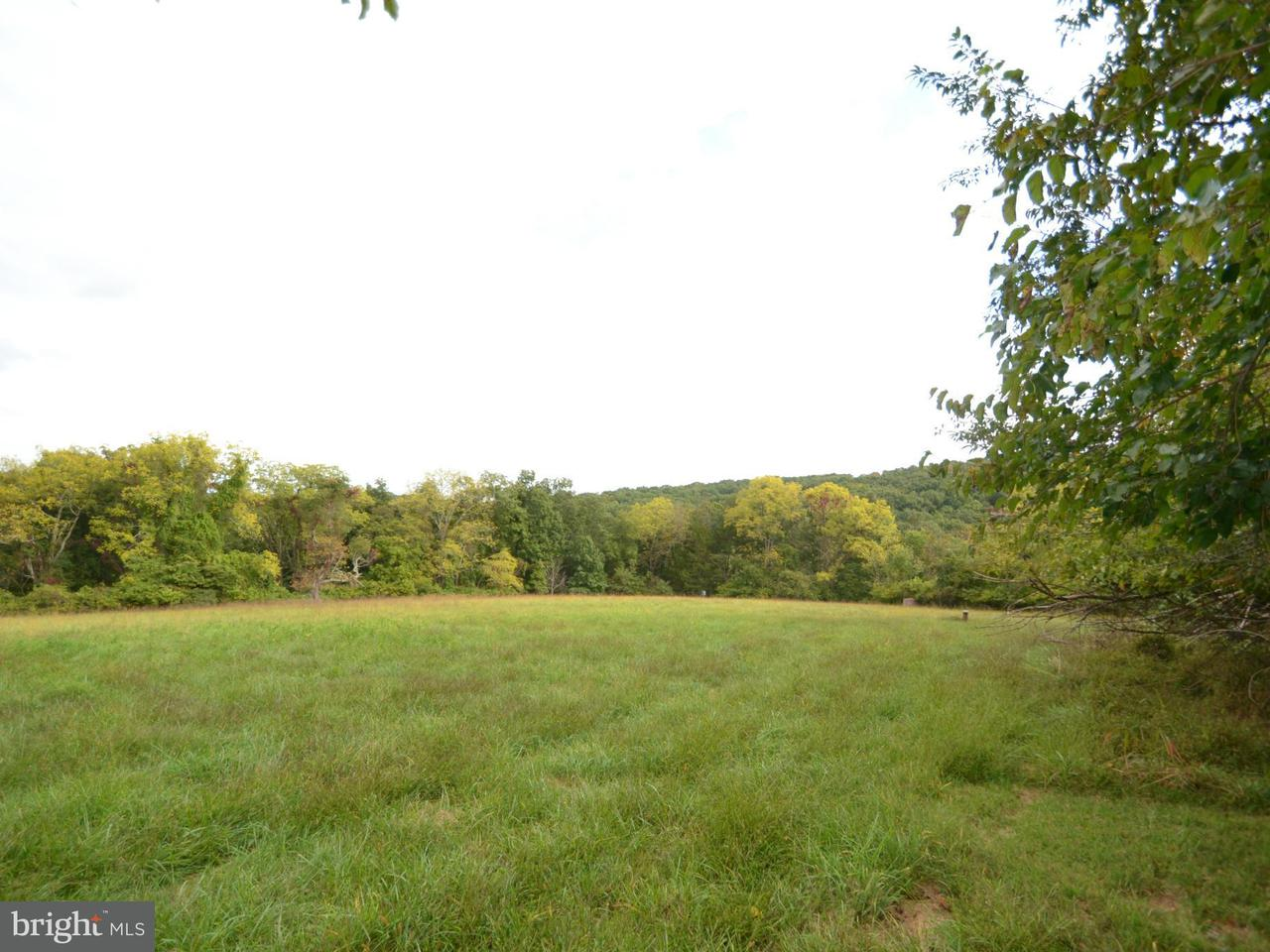 Land for Sale at 14b Kirsim Ct Freeland, Maryland 21053 United States