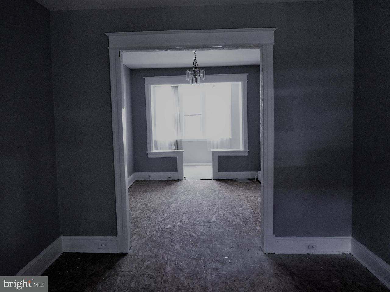 Additional photo for property listing at 4204 3rd St NW  Washington, District Of Columbia 20011 United States
