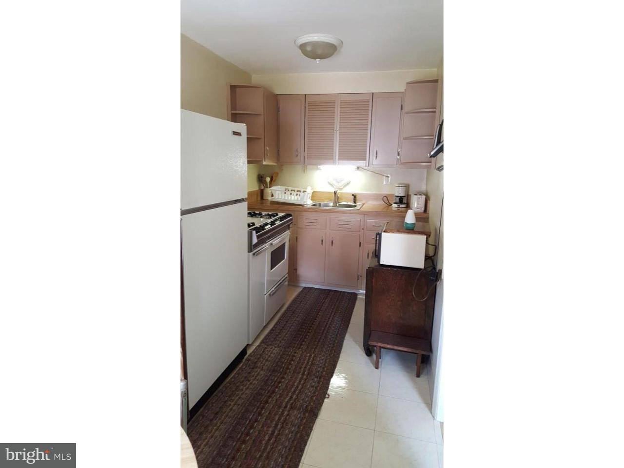 Townhouse for Rent at 513 S 3RD Street Darby, Pennsylvania 19023 United States