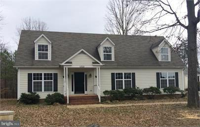 Other Residential for Rent at 19519 Jefferson Davis Hwy Ruther Glen, Virginia 22546 United States