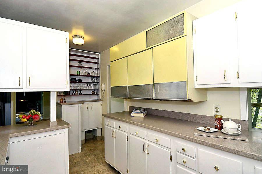 Additional photo for property listing at 173 WILLIAMS Drive 173 WILLIAMS Drive 安纳波利斯, 马里兰州 21401 美国