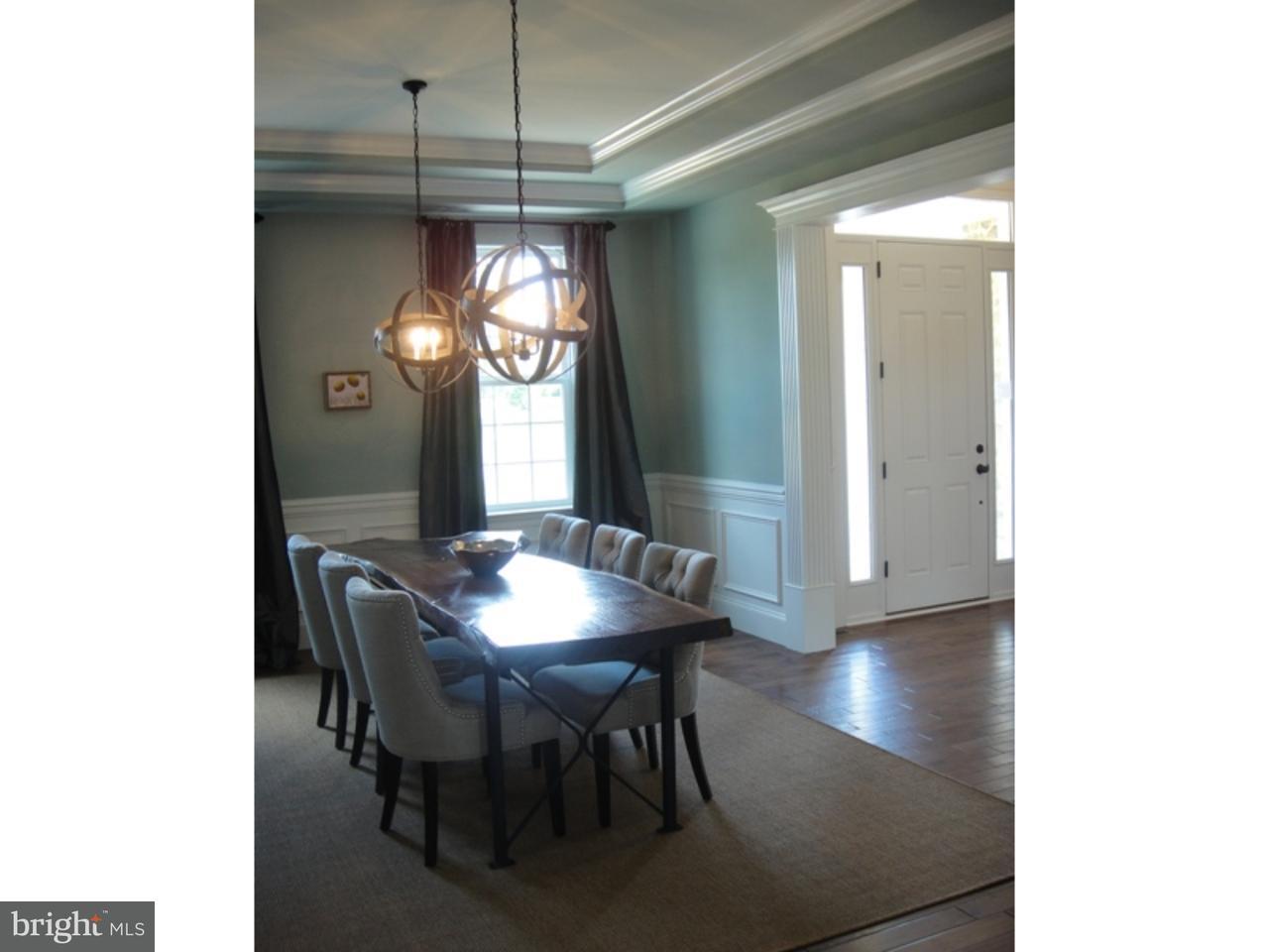 Additional photo for property listing at Lot 5 ROSE Lane  Horsham, Pennsylvania 19044 United States