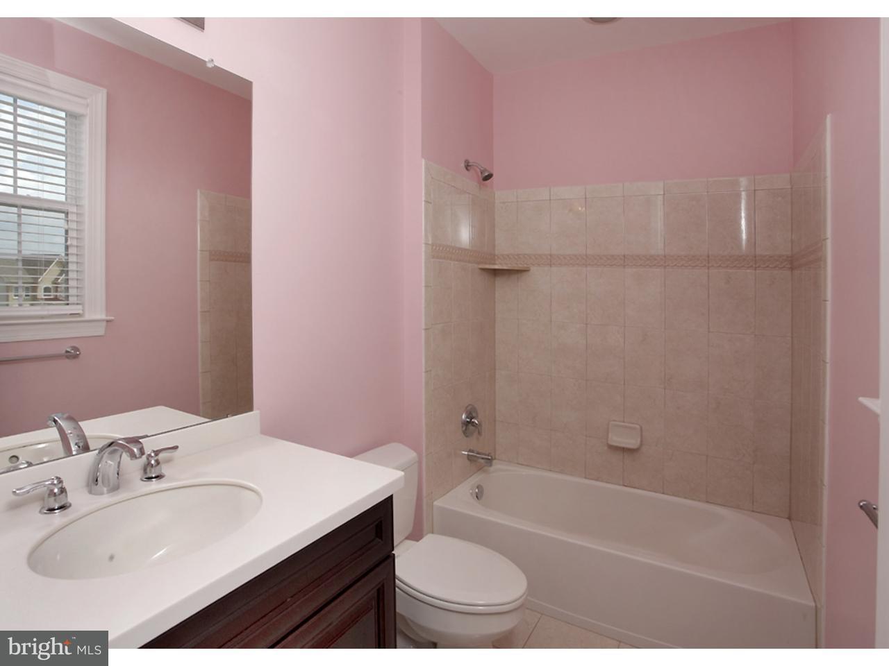 Additional photo for property listing at 1384 GABRIEL Lane  Warwick, Pennsylvanie 18974 États-Unis