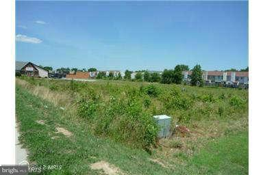 Additional photo for property listing at 11011 Leavells Rd  Fredericksburg, Virginia 22407 United States