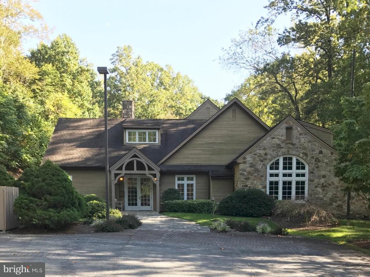独户住宅 为 销售 在 116 QUARRY Road 科茨威尔, 宾夕法尼亚州 19320 美国