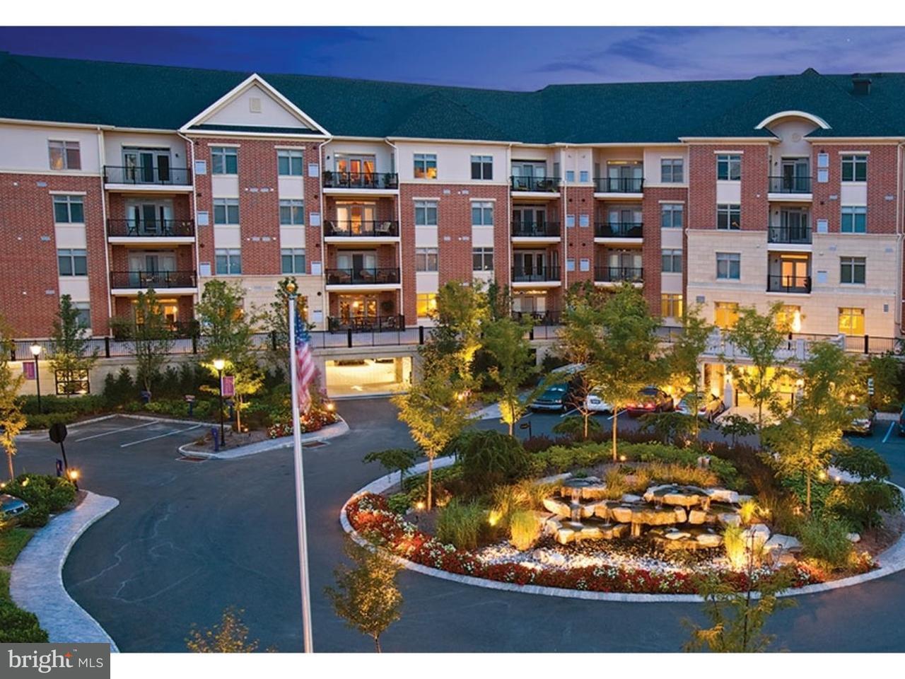 独户住宅 为 出租 在 402 CARSON TER 亨廷顿谷, 宾夕法尼亚州 19006 美国