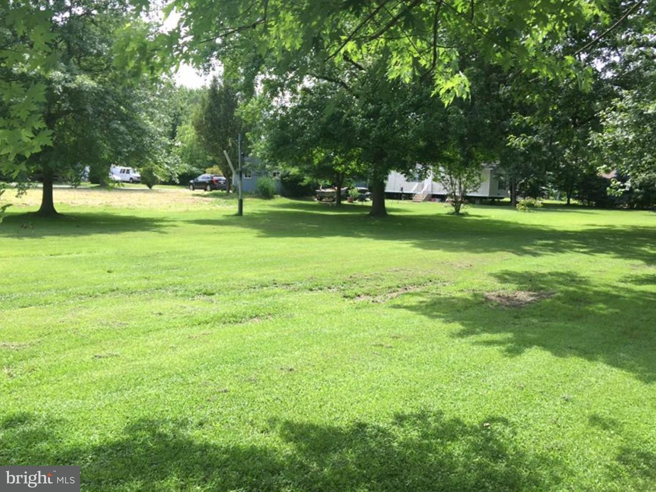 Additional photo for property listing at 321 N HOOK Road  Pennsville, 新泽西州 08070 美国