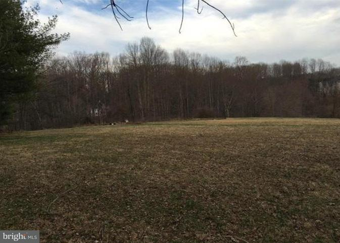 Land for Sale at 19901 New Hampshire Ave Brinklow, Maryland 20862 United States