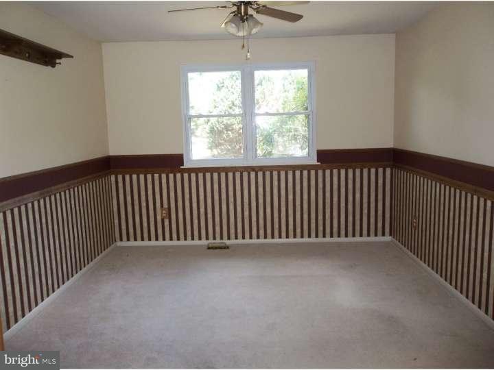 Additional photo for property listing at 261 CHAMPION WAY  Sewell, Нью-Джерси 08080 Соединенные Штаты
