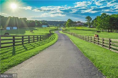 Comercial por un Venta en 43090 SUNDOWN Road 43090 SUNDOWN Road Gaithersburg, Maryland 20882 Estados Unidos