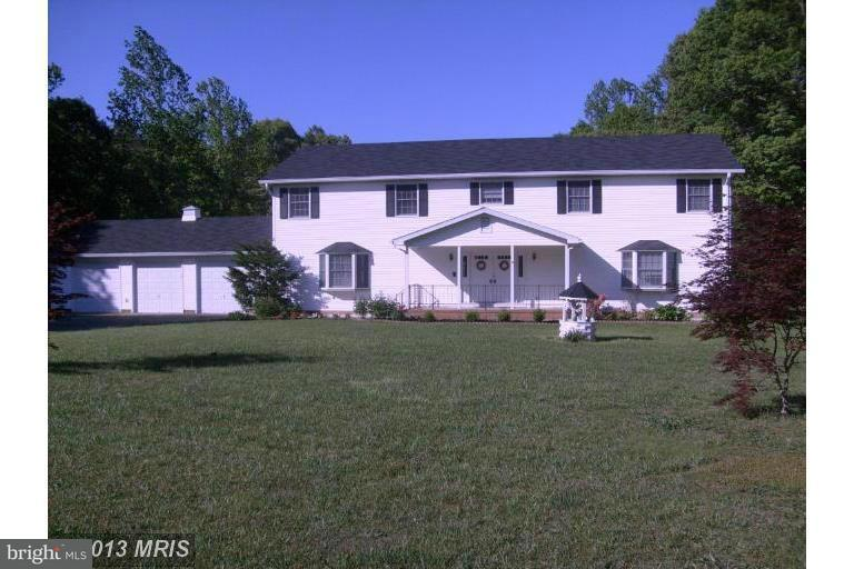 Other Residential for Rent at 16303 Prince Frederick Rd Hughesville, Maryland 20637 United States
