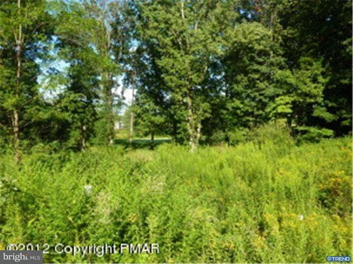 Additional photo for property listing at 18 HILLSIDE Drive  East Stroudsburg, Pennsylvanie 18302 États-Unis