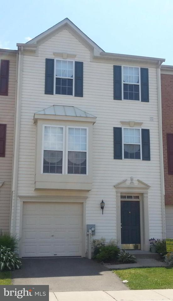 Other Residential for Rent at 5 Merion Cir North East, Maryland 21901 United States