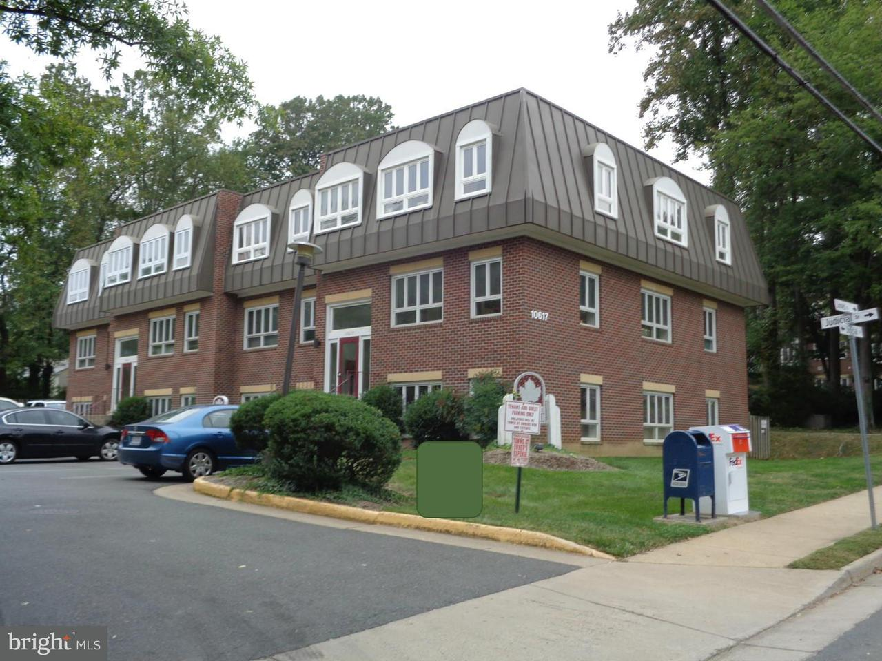 Additional photo for property listing at 10617 Jones St #101a 101b 10617 Jones St #101a 101b Fairfax, Virginia 22030 Vereinigte Staaten
