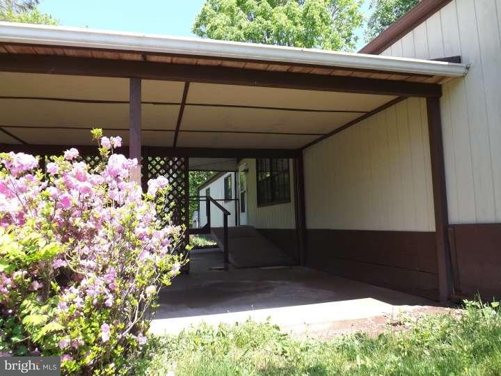Additional photo for property listing at 1415 BRIDGETON HILL Road  Upper Black Eddy, Пенсильвания 18972 Соединенные Штаты