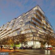 Condominium for Sale at 1111 24TH ST NW #91 1111 24TH ST NW #91 Washington, District Of Columbia 20037 United States