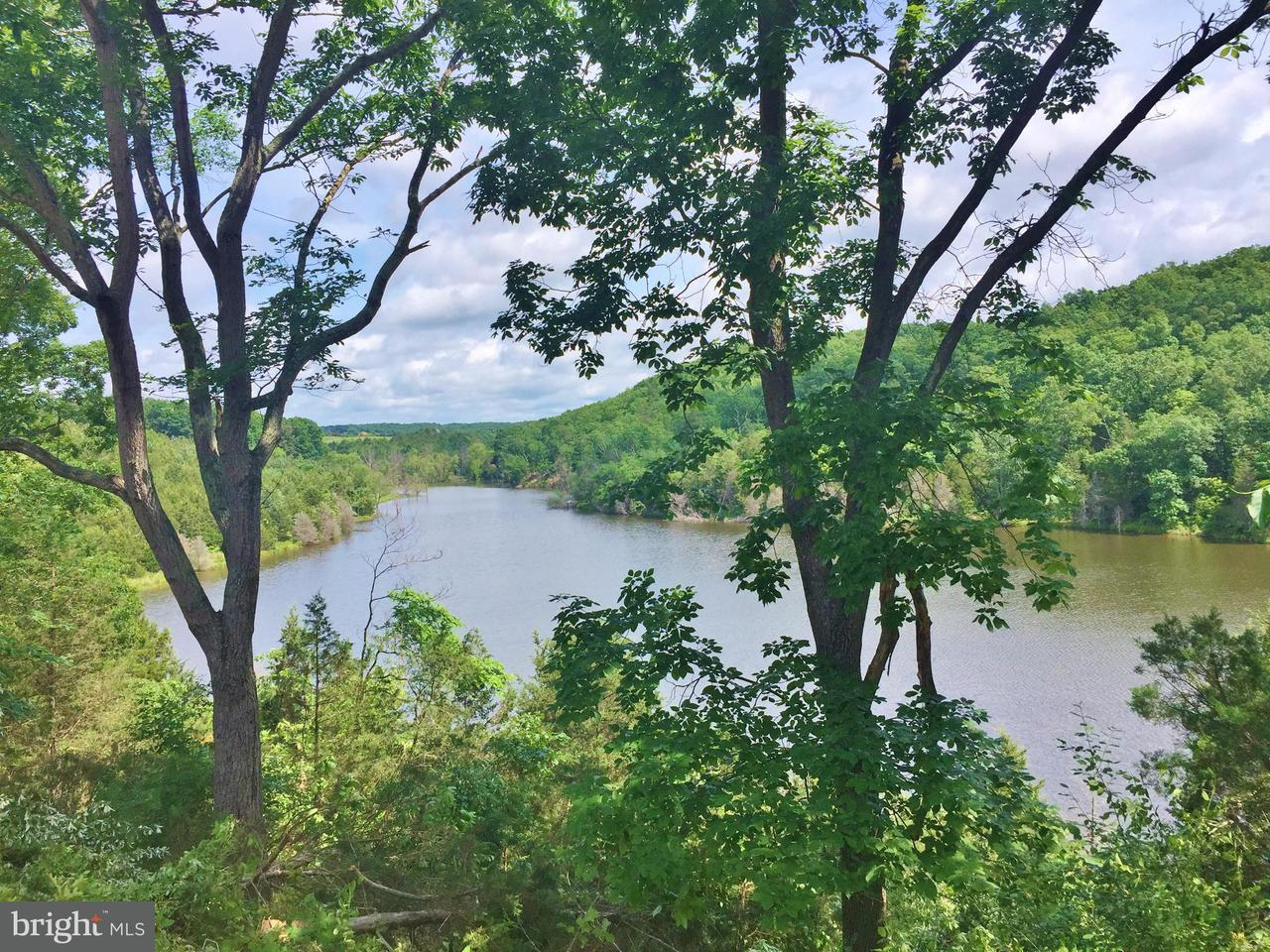 Land for Sale at Lot 18 Knock Ln Middletown, Virginia 22645 United States