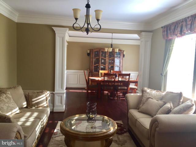 Additional photo for property listing at 156 Pear Grove Lane 156 Pear Grove Lane Montross, Virginia 22520 Estados Unidos