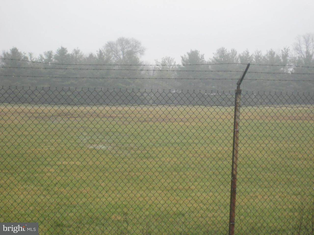Land voor Verkoop een t 180 BATTAILE Drive 180 BATTAILE Drive Winchester, Virginia 22601 Verenigde Staten