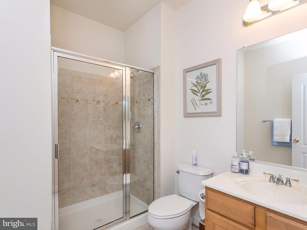 Additional photo for property listing at 8 BERKLEY Court 8 BERKLEY Court Freeland, 馬里蘭州 21053 美國