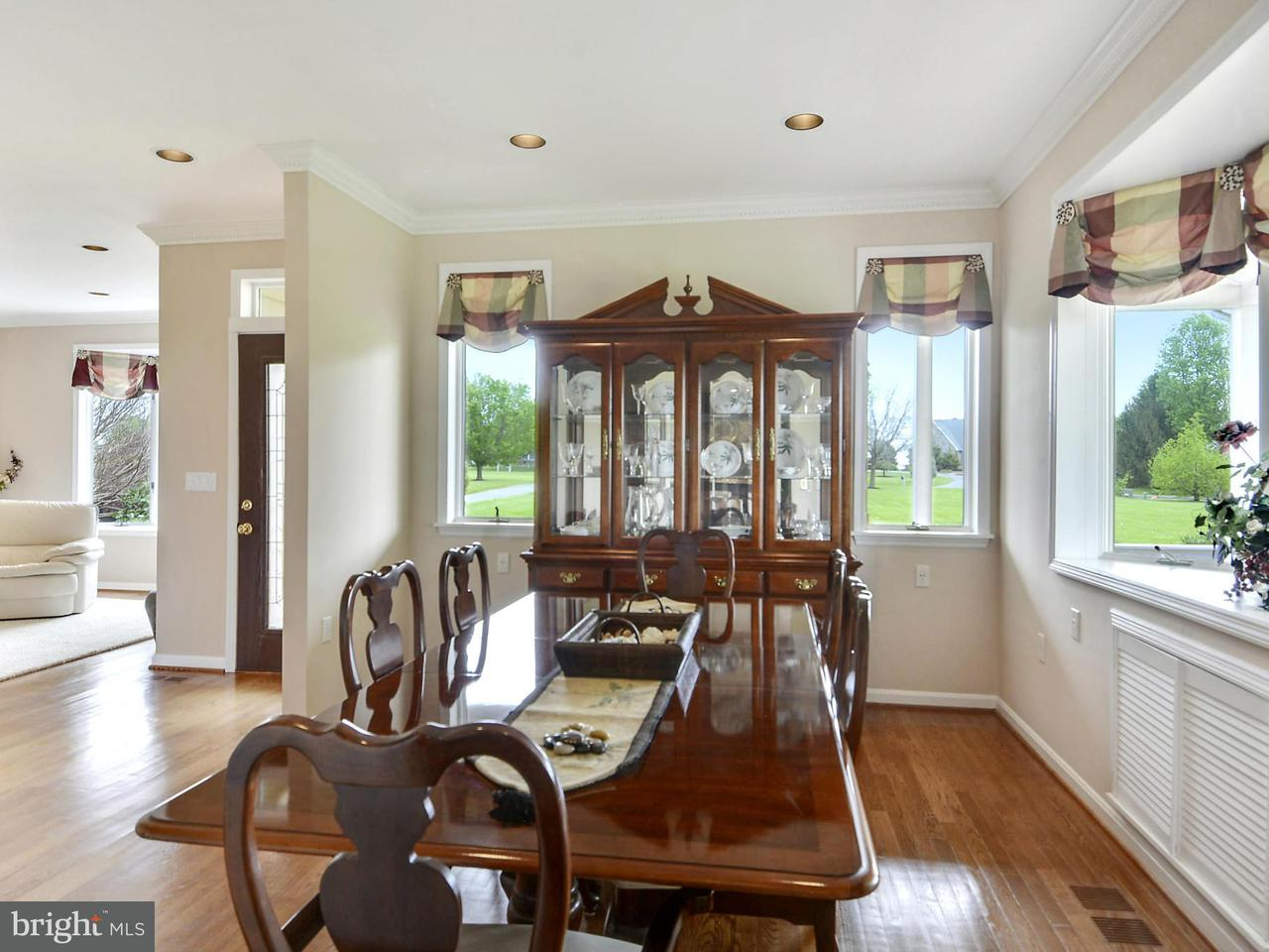 Additional photo for property listing at 2818 COX NECK Road 2818 COX NECK Road Chester, 메릴랜드 21619 미국