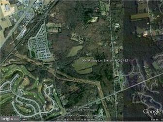 농장 용 매매 에 264 MUDDY Lane 264 MUDDY Lane Elkton, 메릴랜드 21921 미국