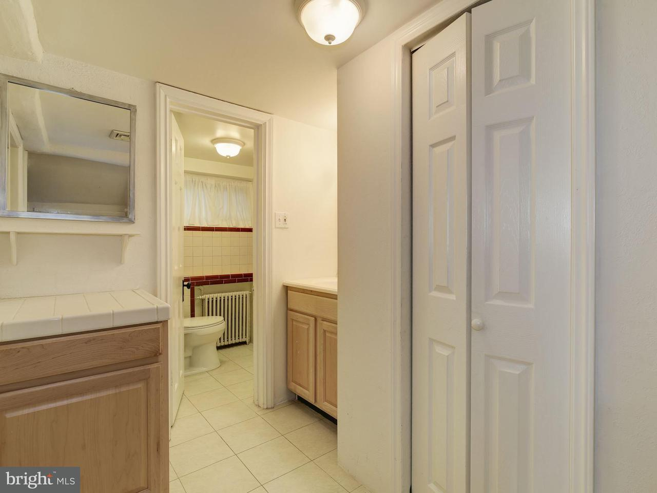 Additional photo for property listing at 3909 CALVERTON Drive 3909 CALVERTON Drive Hyattsville, 馬里蘭州 20782 美國