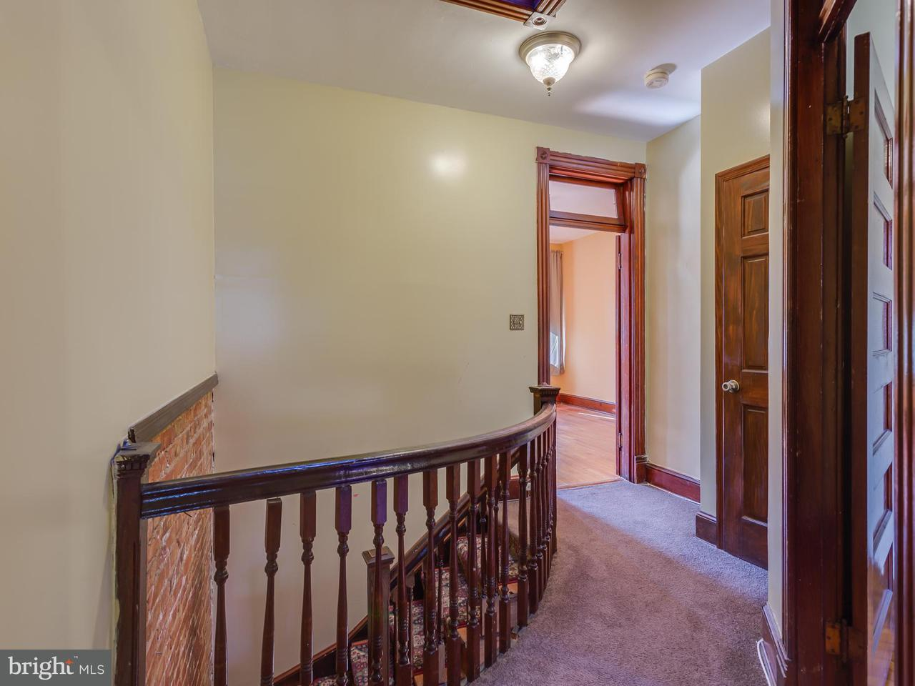 Additional photo for property listing at 149 RANDOLPH PL NW 149 RANDOLPH PL NW Washington, District Of Columbia 20001 United States