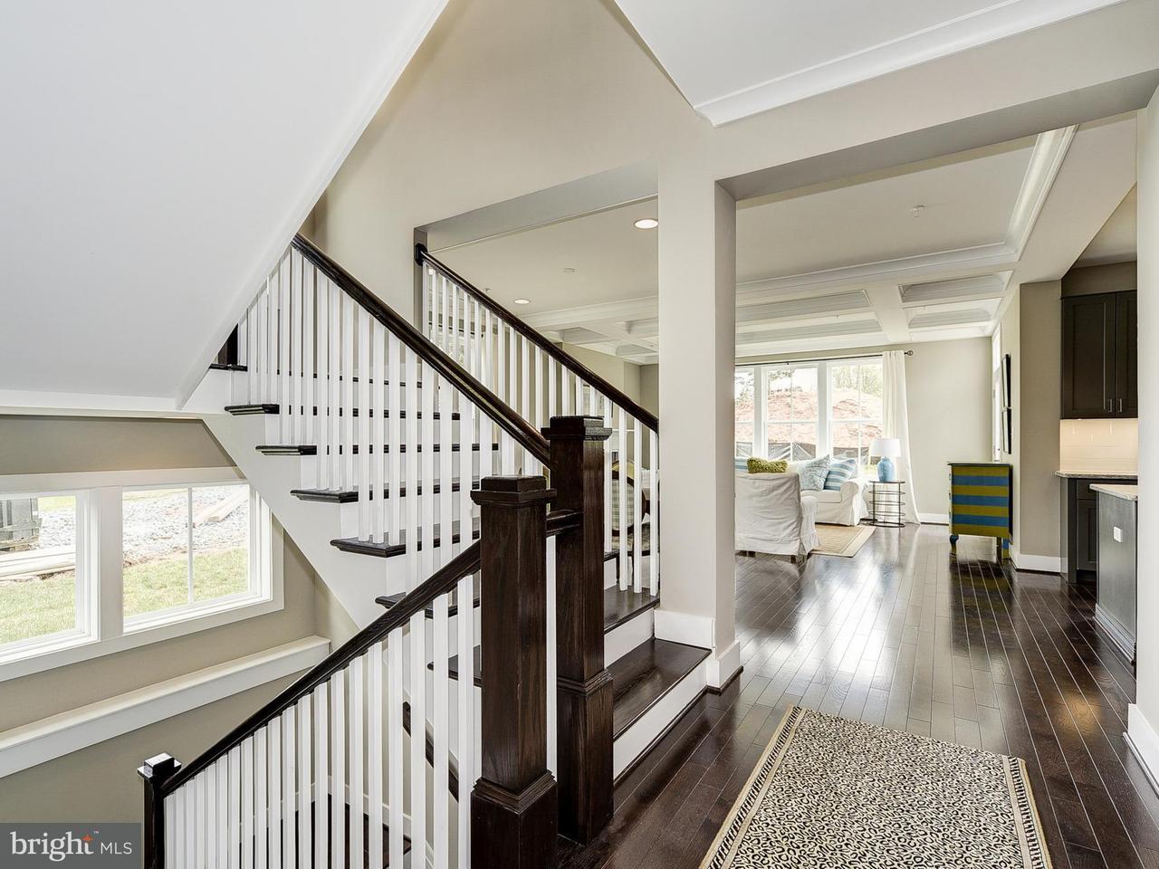 一戸建て のために 売買 アット 10312 Parkman Road 10312 Parkman Road Silver Spring, メリーランド 20903 アメリカ合衆国