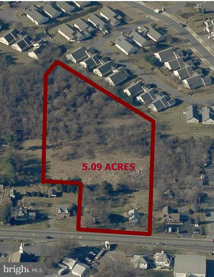Commercial for Sale at 3212- 3232 Valley Pike Winchester, Virginia 22602 United States