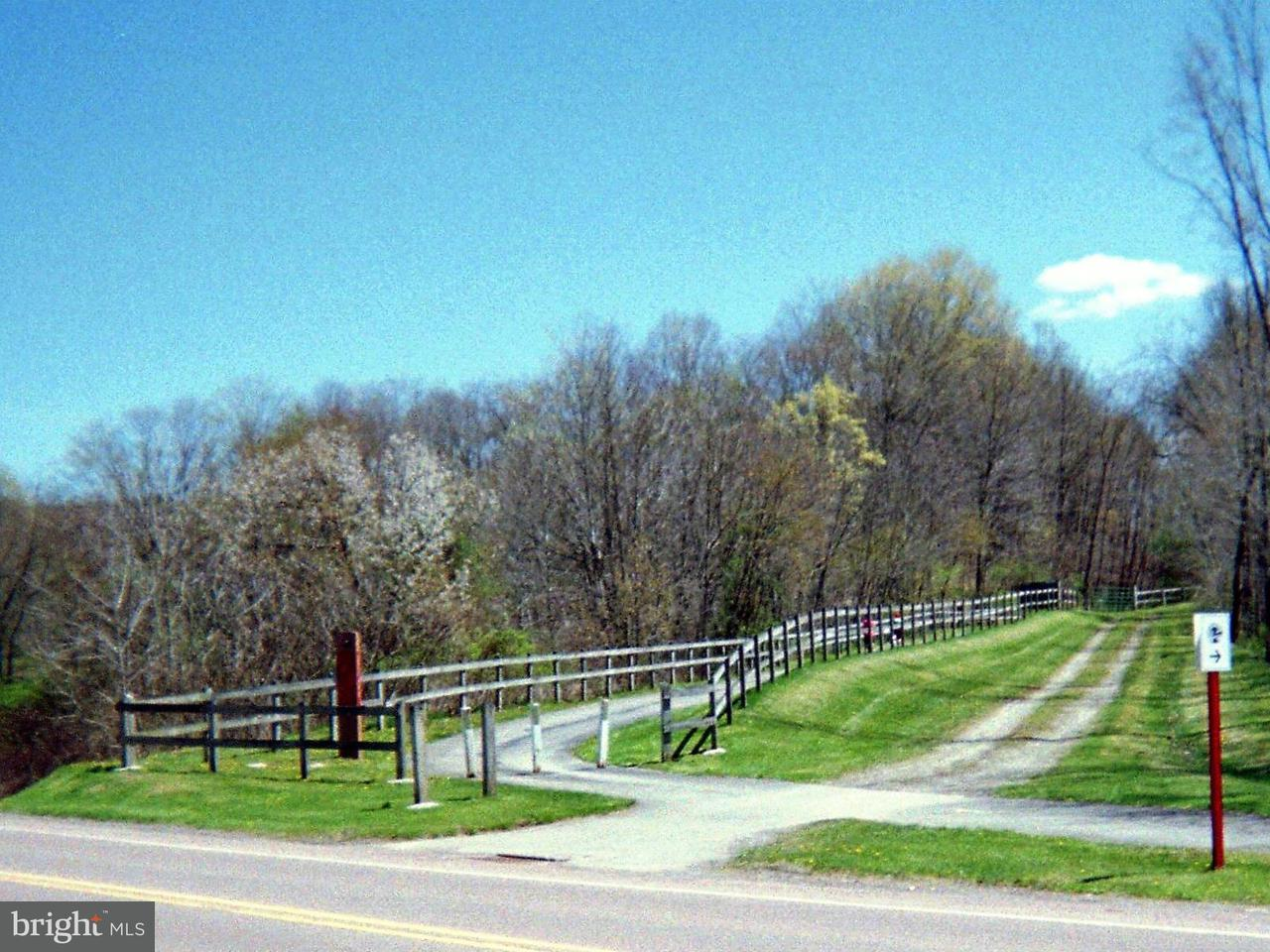 Land for Sale at Circle Dr Confluence, Pennsylvania 15424 United States