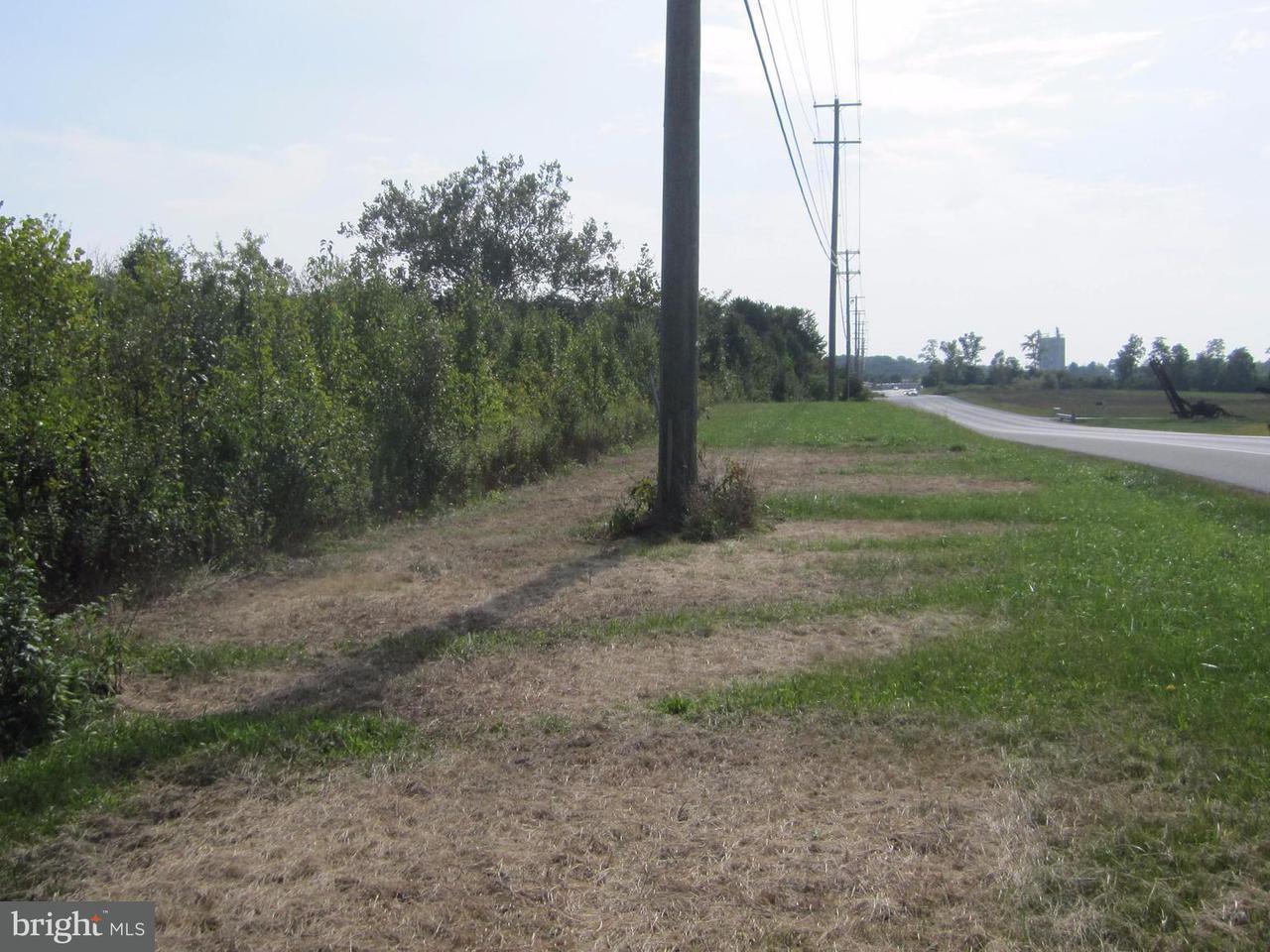 Land voor Verkoop een t 11935 HOPEWELL Road 11935 HOPEWELL Road Hagerstown, Maryland 21740 Verenigde Staten