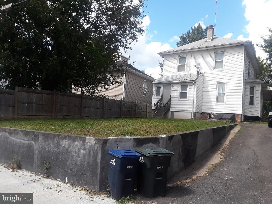 Additional photo for property listing at 1223 Evarts St Ne 1223 Evarts St Ne 华盛顿市, 哥伦比亚特区 20018 美国