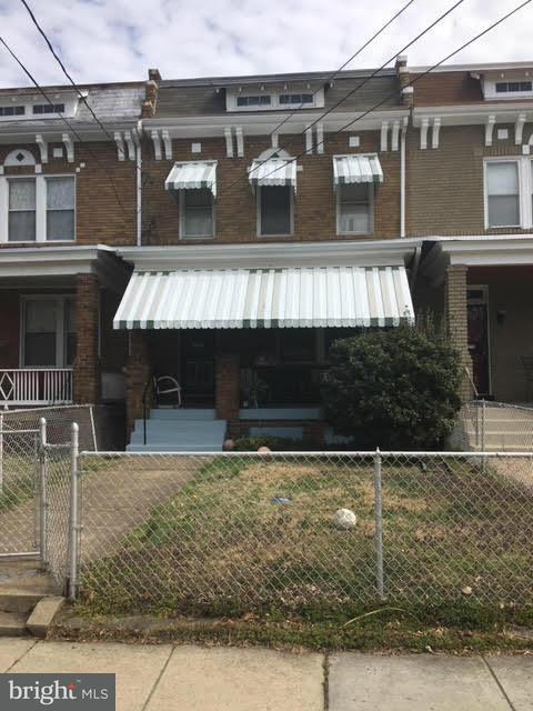 Additional photo for property listing at 4523 ILLINOIS AVE NW 4523 ILLINOIS AVE NW Washington, District Of Columbia 20011 Verenigde Staten