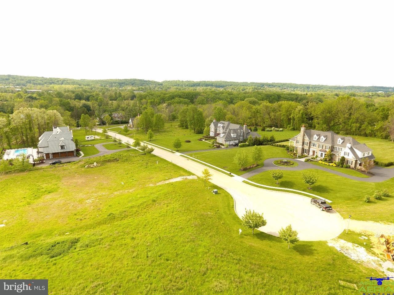 Additional photo for property listing at 1579 HIGHGROVE Lane  Malvern, Pennsylvania 19355 Estados Unidos