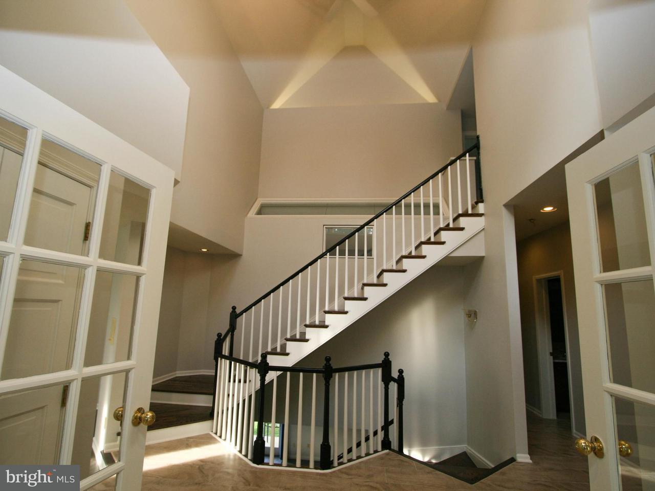 Μονοκατοικία για την Πώληση στο 6605 CORINA COURT 6605 CORINA COURT Columbia, Μεριλαντ 21044 Ηνωμενεσ Πολιτειεσ