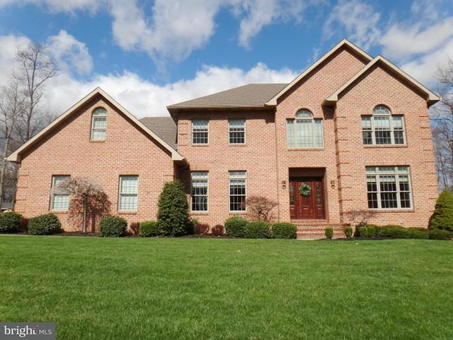 Single Family Home for Sale at 1111 Cherrywood Avenue 1111 Cherrywood Avenue Cumberland, Maryland 21502 United States