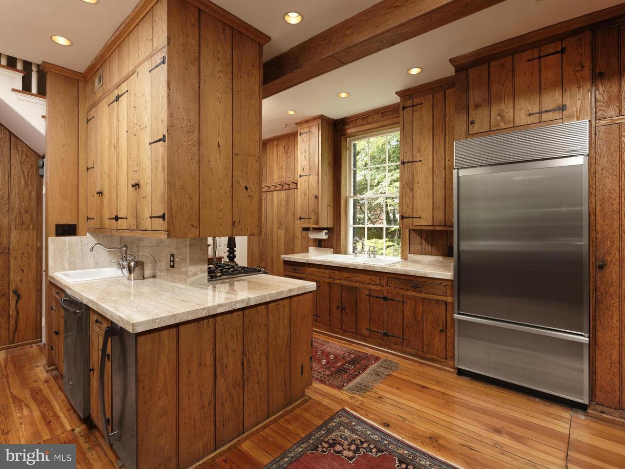Additional photo for property listing at 301 SAINT ASAPH ST S 301 SAINT ASAPH ST S Alexandria, Virginia 22314 United States