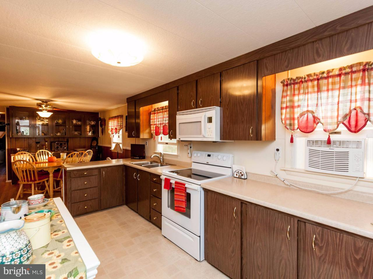 Additional photo for property listing at 4715 MILLERS STATION Road 4715 MILLERS STATION Road Hampstead, メリーランド 21074 アメリカ合衆国